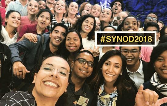 sinodo-2018