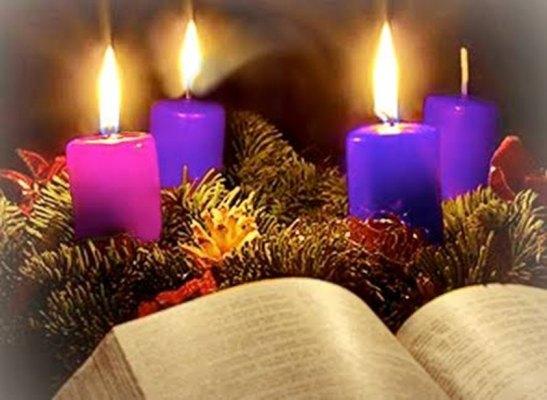 3 Advent 2018- Schönen Dritter Advent Bilder Grüße Wünsche Sprüche