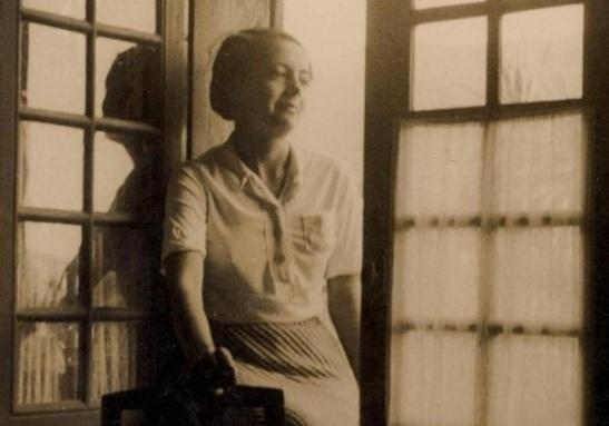Dalila L .Pereira da Costa