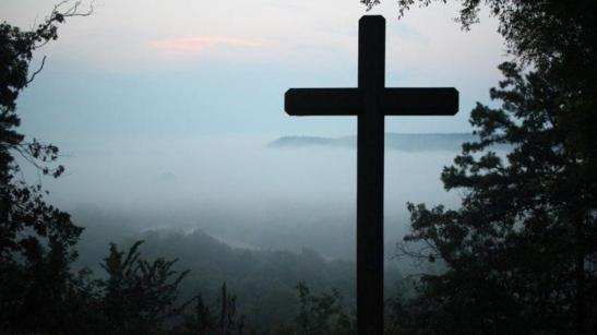 I missionari uccisi nell'anno 2018