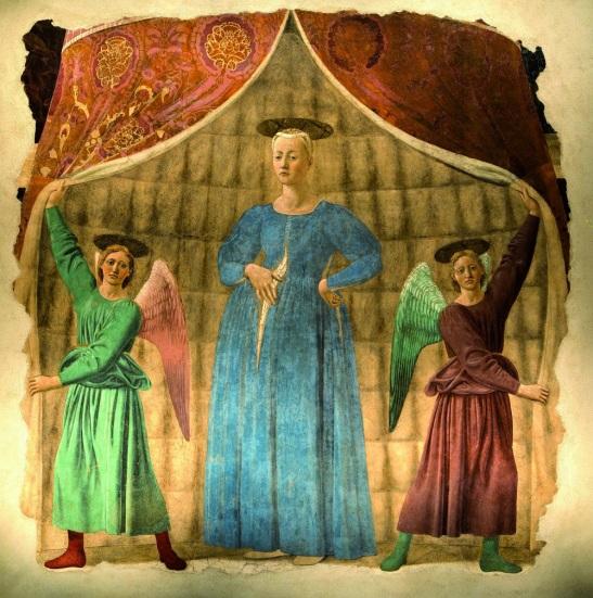 Monterchi-Madonna-del-parto