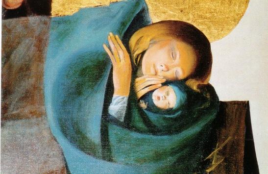 arcabas-naissance