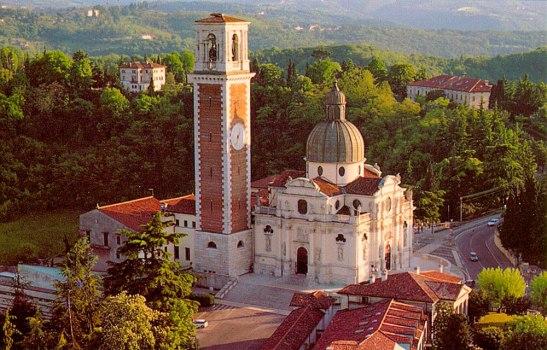 basilica-monte-berico
