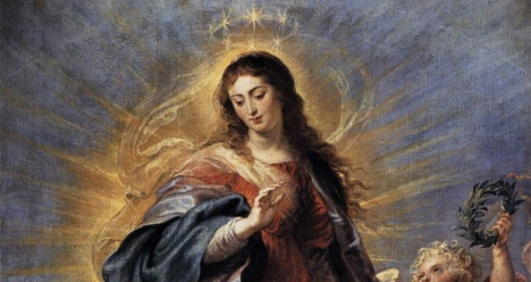 Feast-of-the-Immaculate-Conception-30