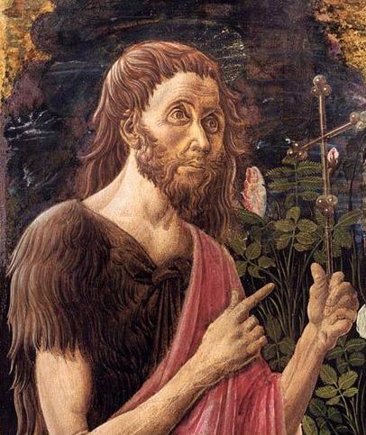 Giovanni Battista 1