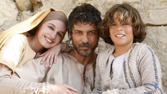 la-sagrada-familia-2