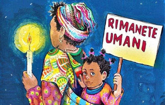 rimante-umani-2