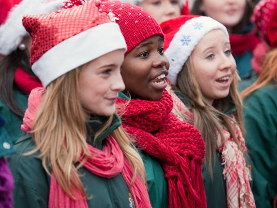 web3-caroling-carols-girls-singing-christmas-flickr1