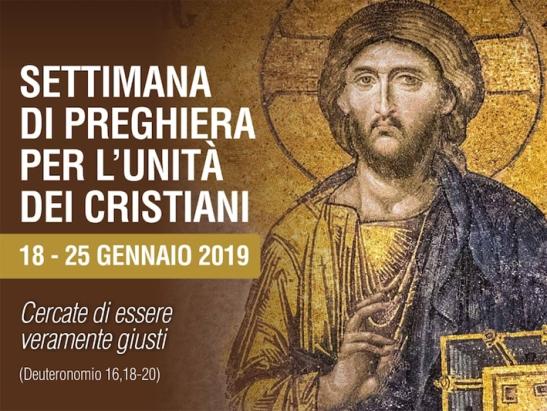 02settimana_preghiera_2019