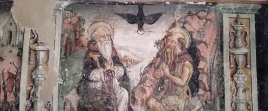 17-gennaio-sant-antonio-abate-