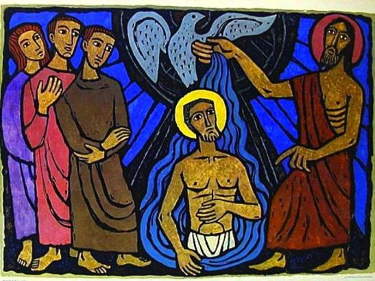 baptism of the lord 3