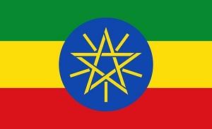 etiopia2