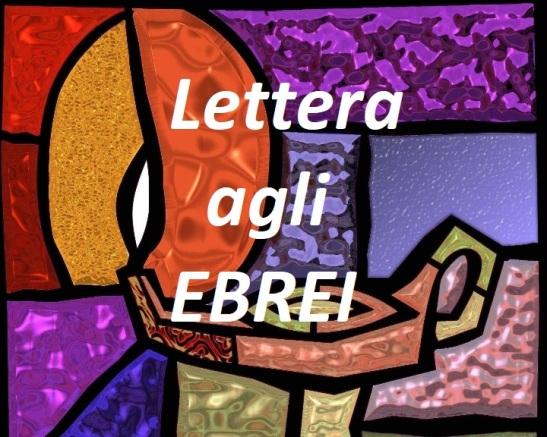 lettera agli ebrei 4