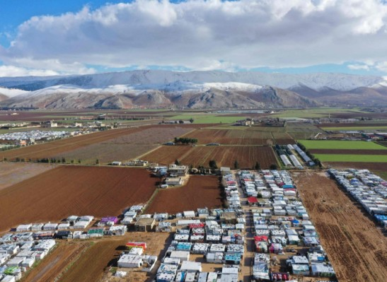qatar generoso coi profughi, ma per addestrare jihadisti