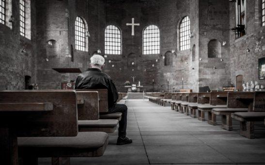 Ultimi cristiani?