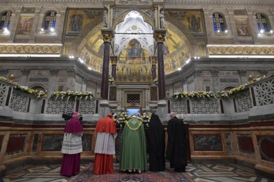 settimana di preghiera per l_unità dei cristiani1