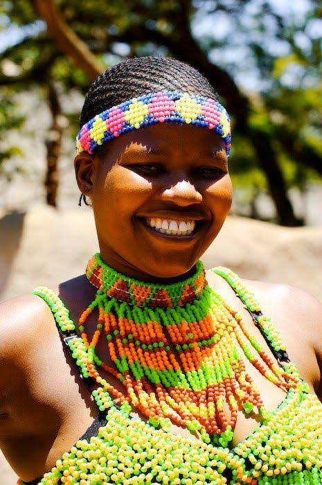 zulu_woman