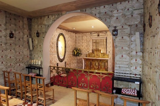 chapelle_l800