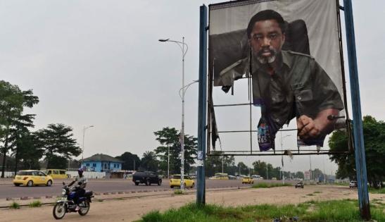 editoriale_kabila