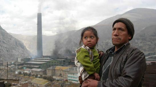 Contaminacion-minera-Peru