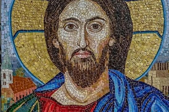 Gesù Maestro