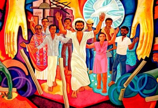 La Cuaresma, camino de alegría hacia la Pascua