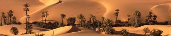 padri del deserto 1
