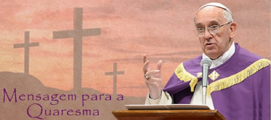 Papa-_-Quaresma-2
