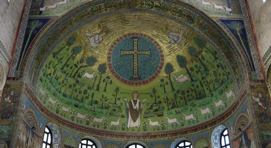 Basilica di Sant'Apollinare in Classe.png