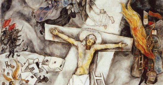 crocifissione (1)