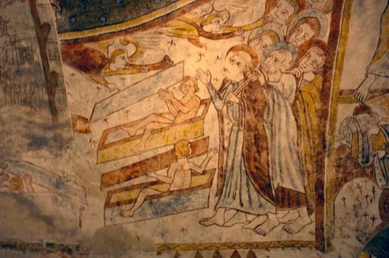 Crypte-eglise-Gargilesse-Indres-Resurrection-morts_0_729_486