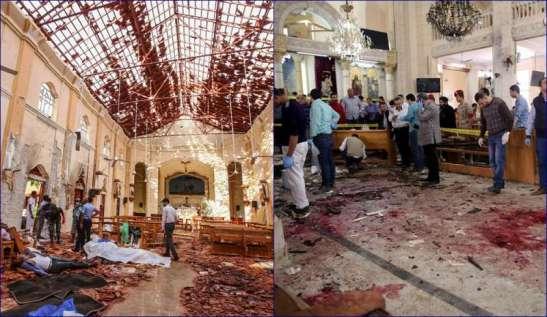 img800-sangue-in-sri-lanka--l-ultima-strage-di-cristiani