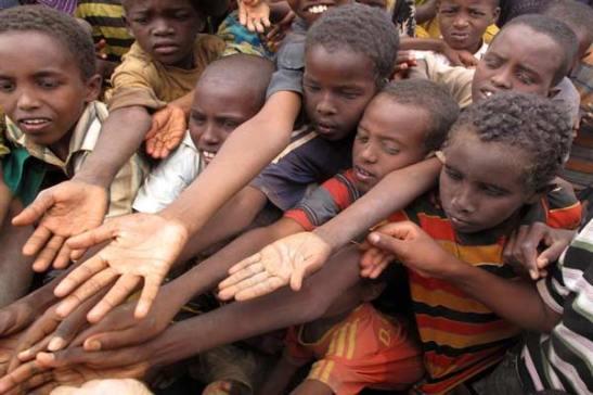 mundo-pessoas-fome-elnino-1