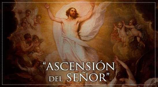 AscensionDelSenor_180416