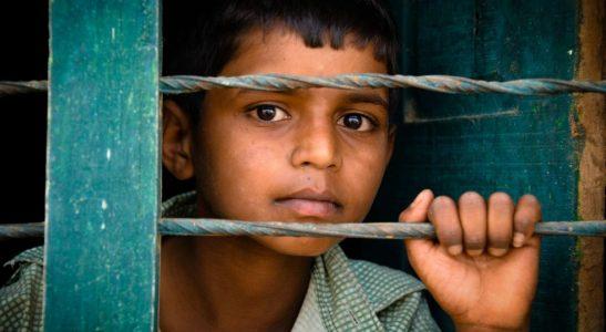 bambini-migranti-982x540