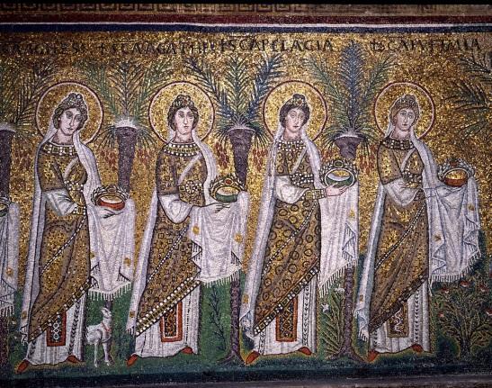 Basilica-di-SantApollinare-Nuovo_foto-di-Pini-rid