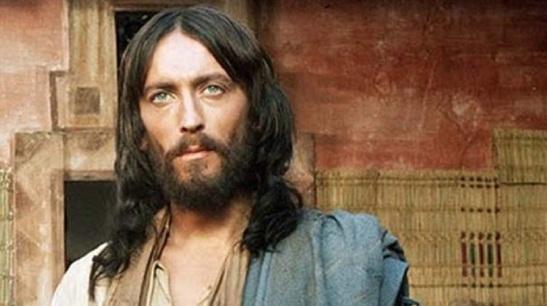Gesù-di-Nazareth-1-1