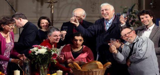 Jean Vanier1