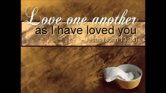 John-13-34-1000x563