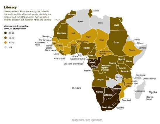 map-literacy