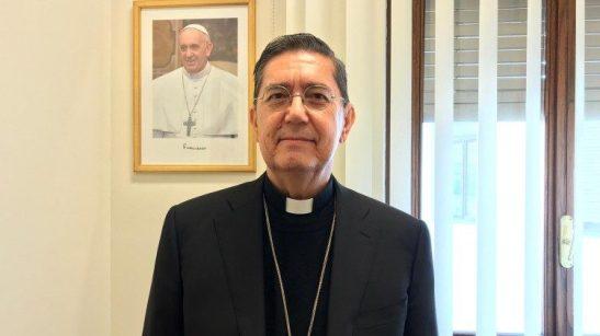 Mons. Miguel Ángel Ayuso Guixot, nuovo presidente del Pontificio Consiglio per il Dialogo Interreligioso