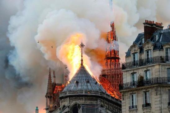 Notre-Dame0