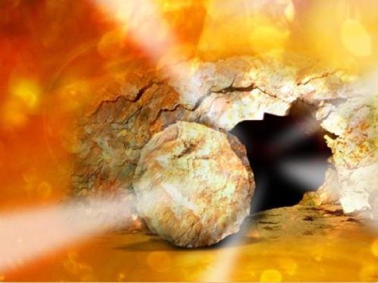 Pasqua 2