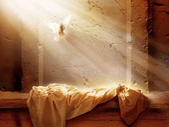 Pasqua 4
