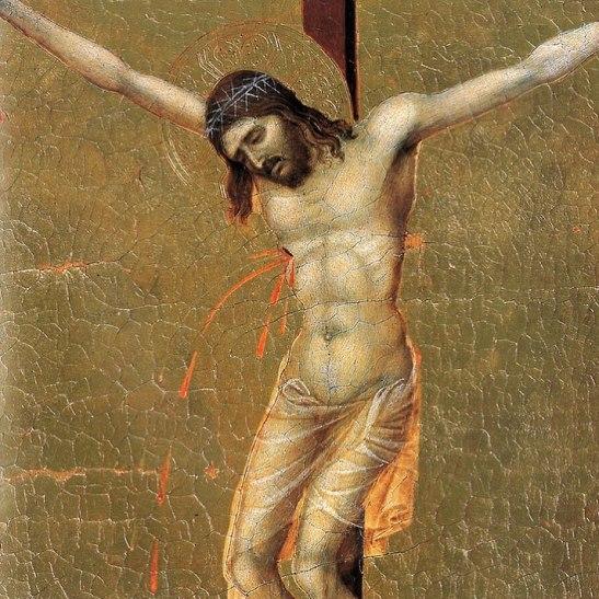 Cuore di Gesù 5