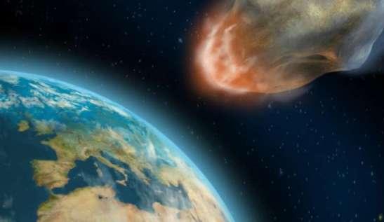 img800-il-mistero-dellasteroide-che-potrebbe-colpire-la-terra-145870