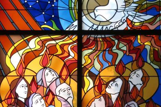 pentecost-sunday-01