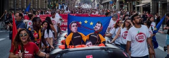 17_07_protesto_espanha_foto_reproducao_facebook_open_arms