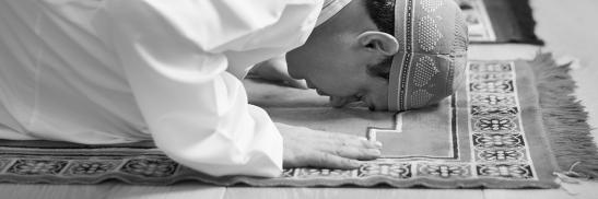 Fuga do Islã. Aumentam os ateus entre os árabes
