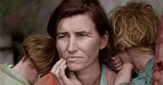 migrant-mother-iconic-dorothea-lange-portrait